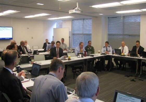 Photo of In Case You Were Wondering … How RTCA Committees Work