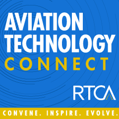 Photo of RTCA Hosts Webinar:  Perspectives on the Future of Global Aviation Priorities