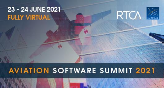 Photo of EUROCAE and RTCA, Inc. Launch International Aviation Software Summit